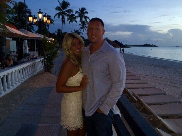 Tmx 1473992757564 Fullsizerender1 Atco, New Jersey wedding travel
