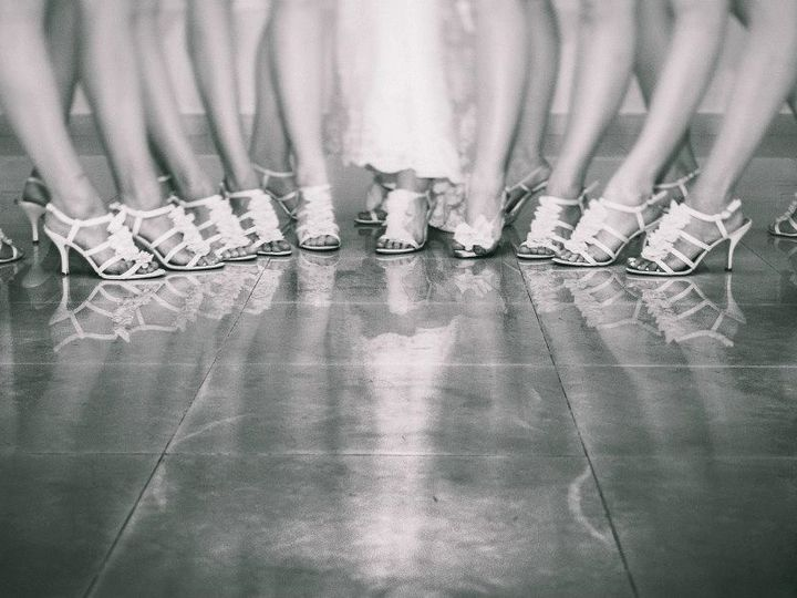Tmx 1473994471991 Shoeeees Atco, New Jersey wedding travel