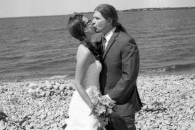 Loren Ipsum Weddings