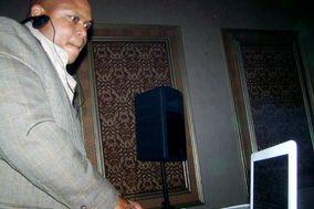 DJ Dennis P