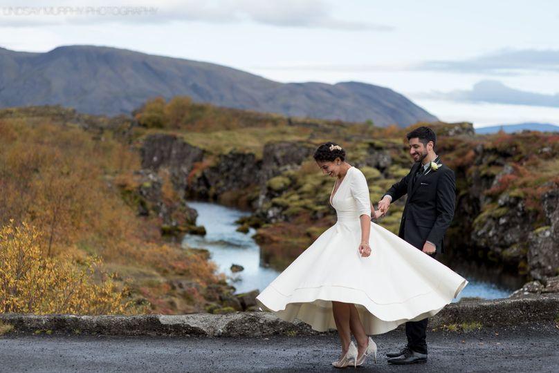 fad3234ebc0d9397 Destination Iceland Adventure Wedding 387