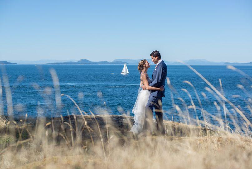 orcas island wedding 2
