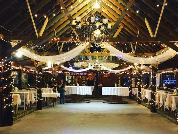 Tmx Bayou Barn Inside 2 7f292253 5056 A36a 08e542c8c4549dd2 51 713668 159431481915650 Marrero, LA wedding venue