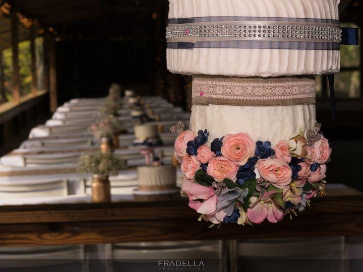 Tmx Chrismorganblog 8 51 713668 159431665478923 Marrero, LA wedding venue
