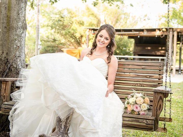 Tmx Safe Image Php 51 713668 161680484244095 Marrero, LA wedding venue