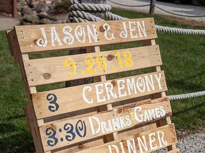 Tmx Safe Image Php 51 713668 161680484269460 Marrero, LA wedding venue