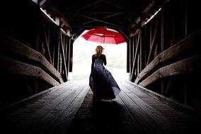 Emily Jackson Photography