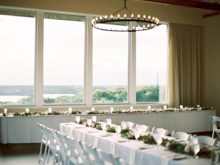 Tmx 1497538858202 Reception 0325 Austin, TX wedding venue