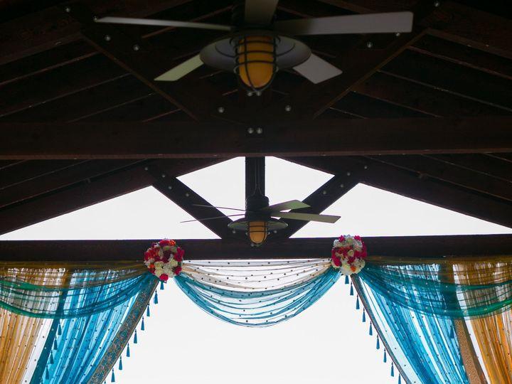 Tmx 1497538906334 Davidaishwaryawedding 123 Austin, TX wedding venue