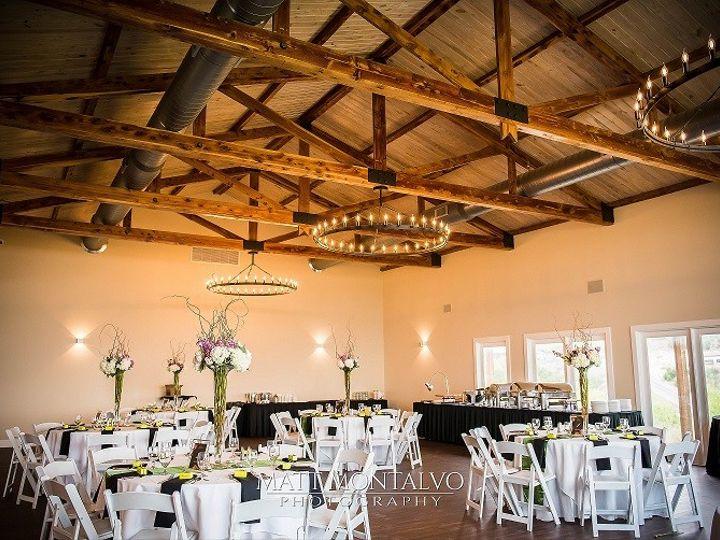 Tmx 1497538925824 Sunset Room Austin, TX wedding venue