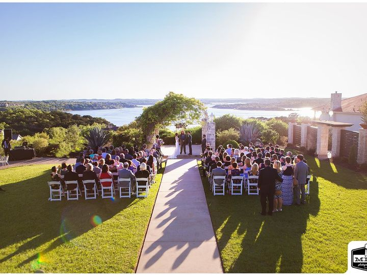 Tmx 1497538933887 17504467102103936210549143999603250272901090o Austin, TX wedding venue