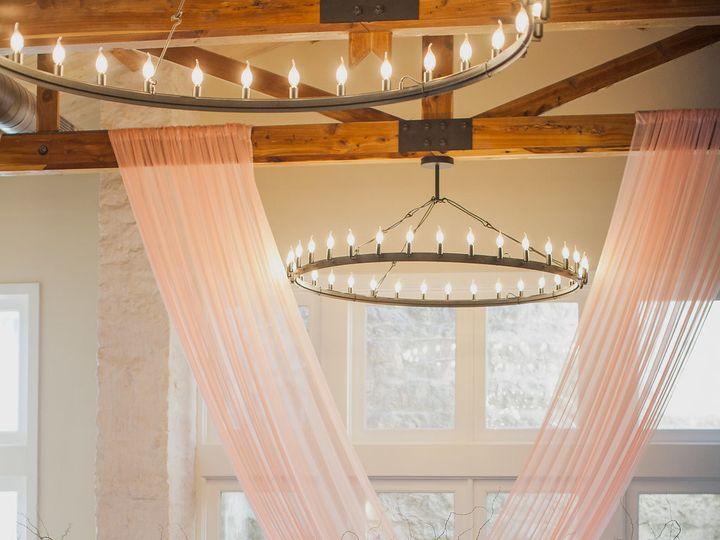 Tmx 1497538965430 Vintagevillasopenhouse 149 Austin, TX wedding venue