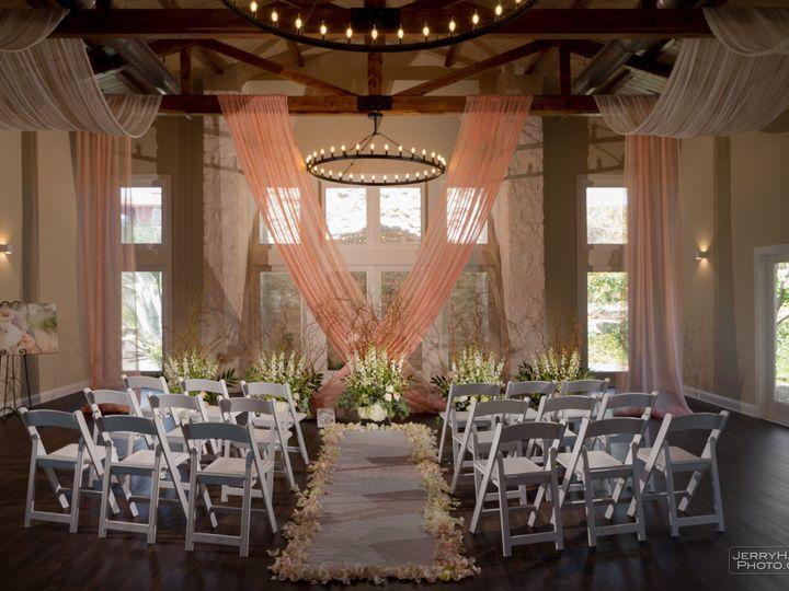 Tmx 1497538976106 Vintagevilllaopenhouse4 30 17 10 3 Austin, TX wedding venue