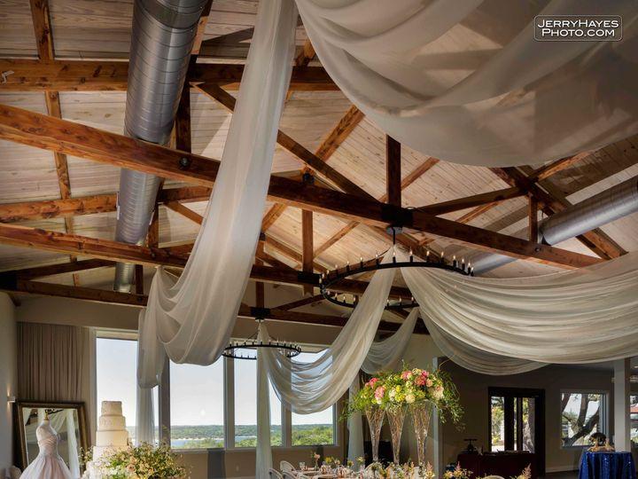 Tmx 1497538996371 Vintagevilllaopenhouse4 30 17 25 2 Austin, TX wedding venue