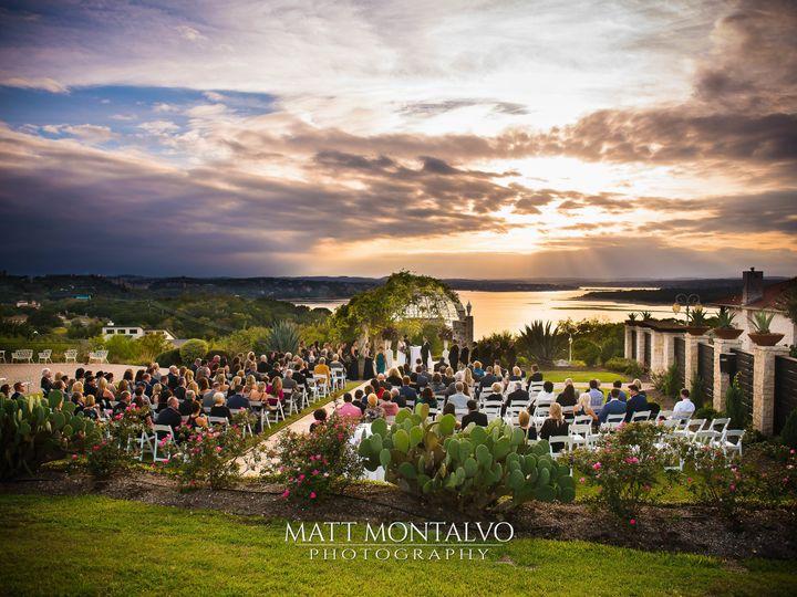 Tmx 1521219329 F4d398f0492c9fc0 Matt Montalvo Photography Jana 37 Austin, TX wedding venue