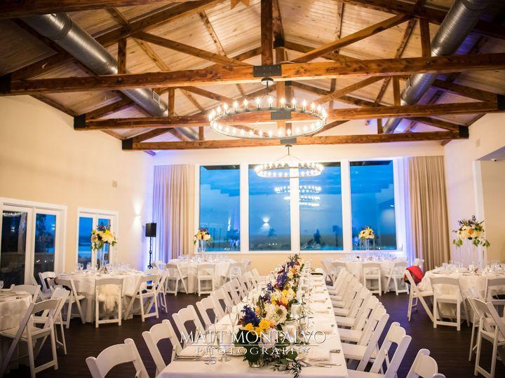 Tmx 1521221999 F681e29f4faa75d2 1521221995 1b86e80b9d93cd59 1521221991906 3 Event Center Austin, TX wedding venue