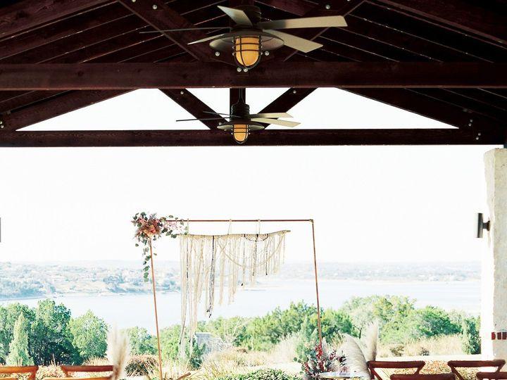 Tmx 1521222242 Fdbef58fc0fe319d 1521222240 59a34010d019a1aa 1521222239040 12 Vintage Villas ED Austin, TX wedding venue