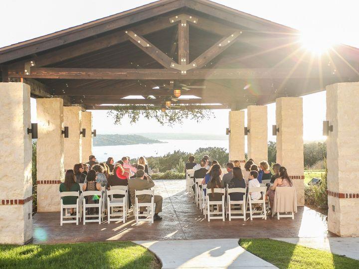 Tmx 1521222261 1f970b580e6ca8bf 1521222259 5224ad33916c4ae4 1521222257142 13 Arbor  1  Austin, TX wedding venue