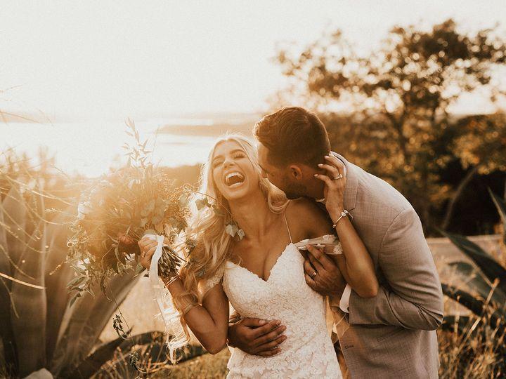Tmx 1521222491 25bd399f9114e62f 1521222489 Ac9a347af7ec204e 1521222488636 14 Allie Tyler Vinta Austin, TX wedding venue