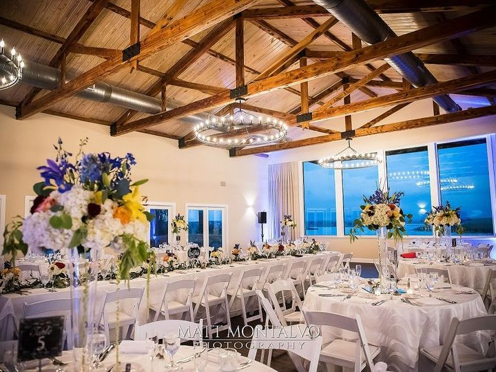 Tmx 1521294259 3368225bab7275cf 1521294258 717b70286673b36d 1521294258138 2 Matt Montalvo Phot Austin, TX wedding venue
