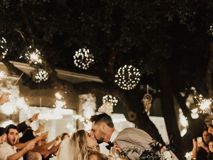 Tmx 1521294533 6f48f77b4af0a579 1521294531 Ea07f11fc2312e29 1521294530646 7 Allie Tyler Vintag Austin, TX wedding venue
