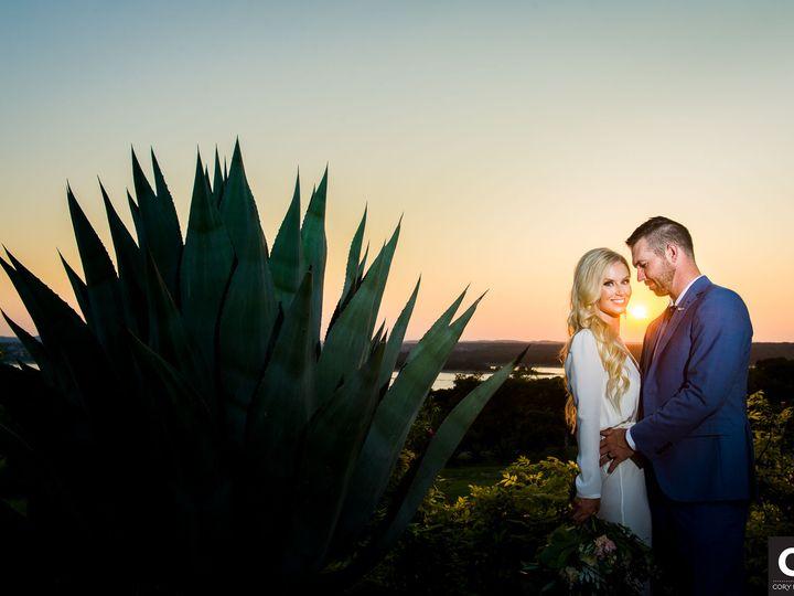 Tmx 1521294626 F48627fa32091891 1521294625 5c2144ca4ed3129a 1521294623653 9 Victoria Nathan We Austin, TX wedding venue