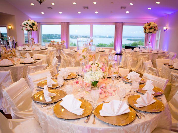 Tmx 1521294805 480519f6eca9094c 1521294803 F85bf253bb40b171 1521294800024 10 David AishwaryaWe Austin, TX wedding venue