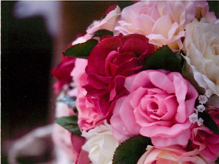 Tmx 1426875294729 20140714090948 Warren, Michigan wedding florist