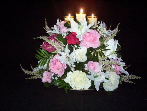 Tmx 1426875334020 13b Royal20wedding Warren, Michigan wedding florist