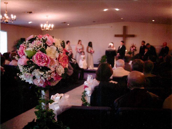 Tmx 1426875336464 20140714091054 Warren, Michigan wedding florist