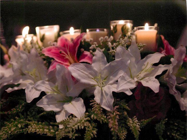 Tmx 1426875343134 20140714091105 Warren, Michigan wedding florist