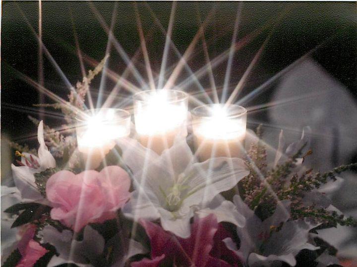 Tmx 1426875408025 Head Table 4 Warren, Michigan wedding florist