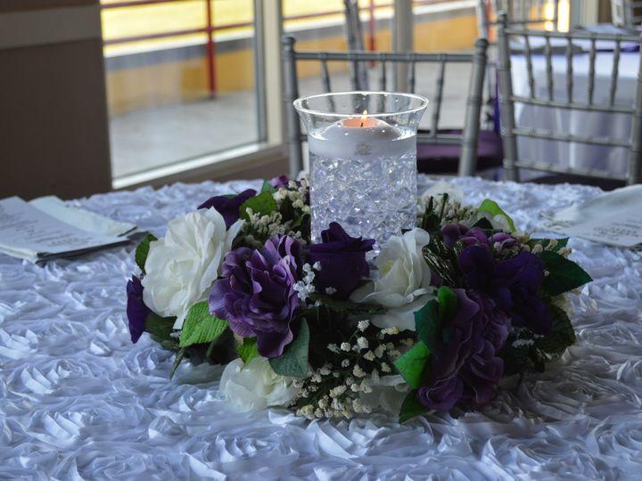 Tmx 1440684366872 730 Warren, Michigan wedding florist