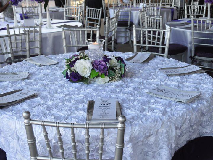 Tmx 1440684438898 725 Warren, Michigan wedding florist