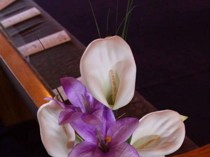 Tmx 1440684479556 Pew1 Warren, Michigan wedding florist
