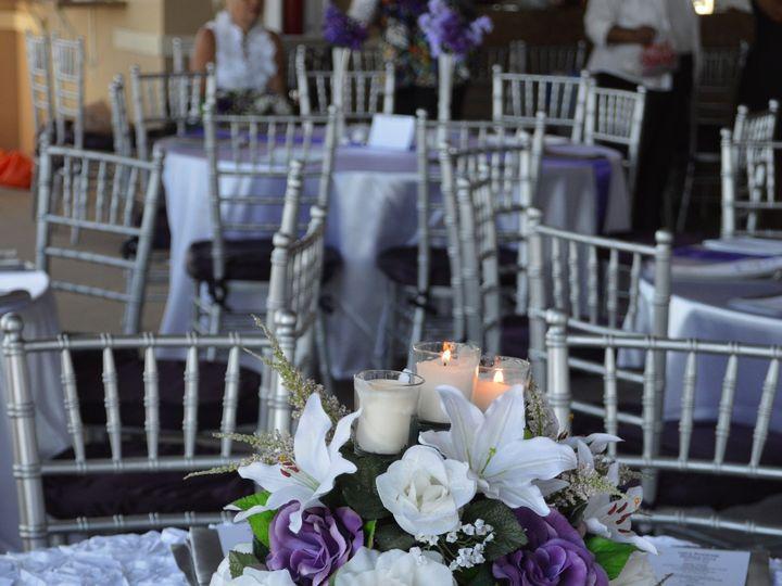 Tmx 1440685106015 739 Warren, Michigan wedding florist