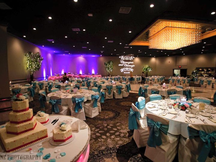 Tmx 1444919034817 12091190101530492410973312952992390314417096o Warren, Michigan wedding florist