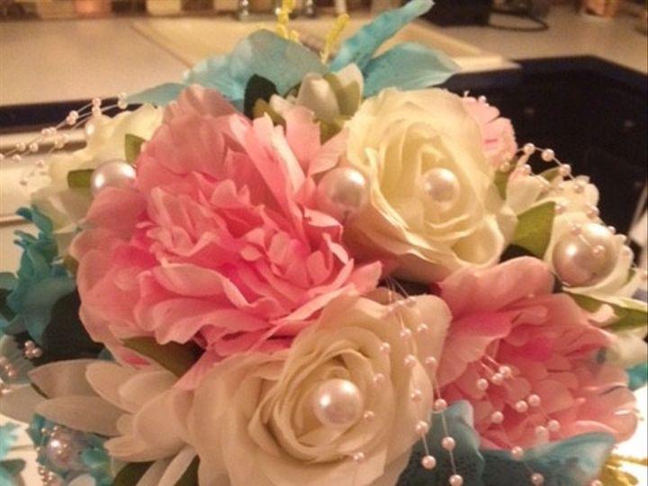 Tmx 1450062395799 Img0822 Copy Warren, Michigan wedding florist