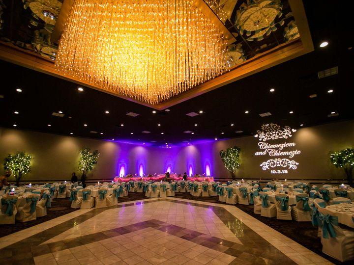 Tmx 1450062501715 Cc 242 Copy Warren, Michigan wedding florist