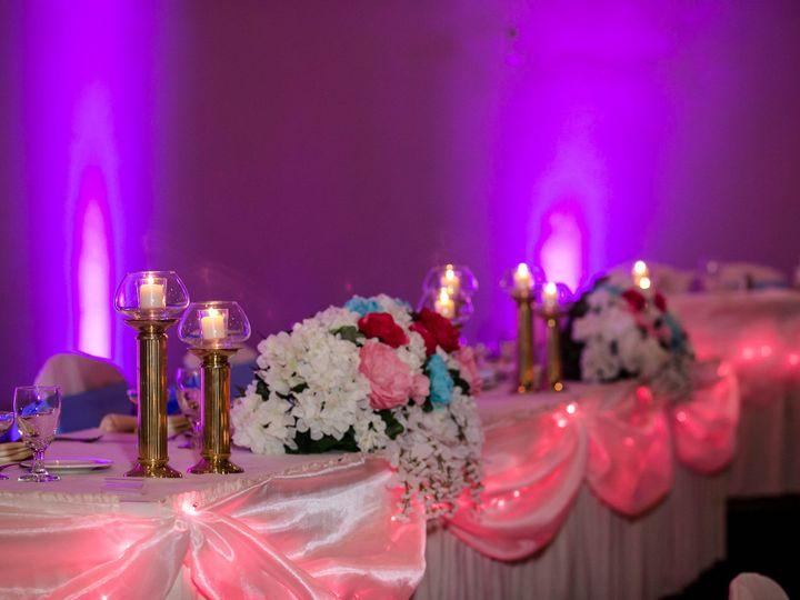 Tmx 1450062608419 Wedding Warren, Michigan wedding florist
