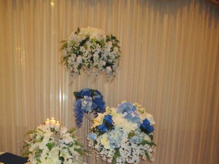 Tmx 1451595777066 Img0016 Warren, Michigan wedding florist