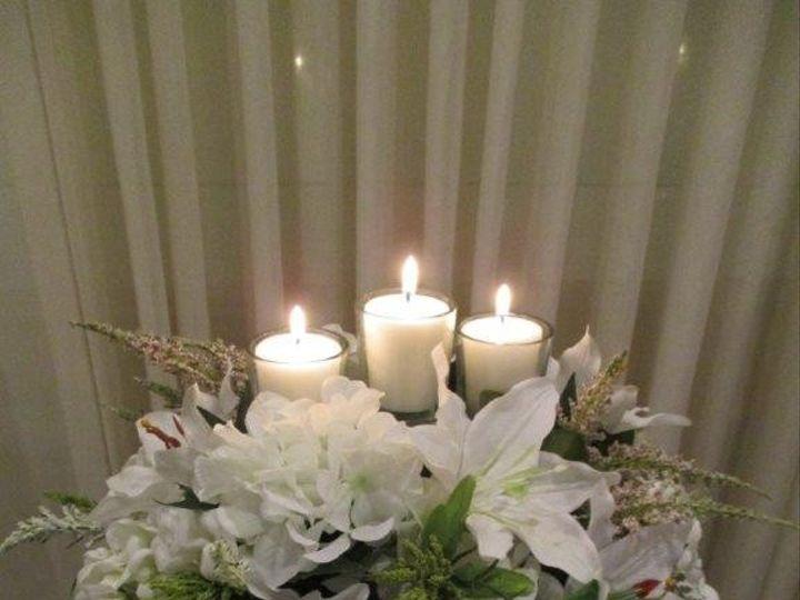 Tmx 1451595783346 Img0024 Warren, Michigan wedding florist