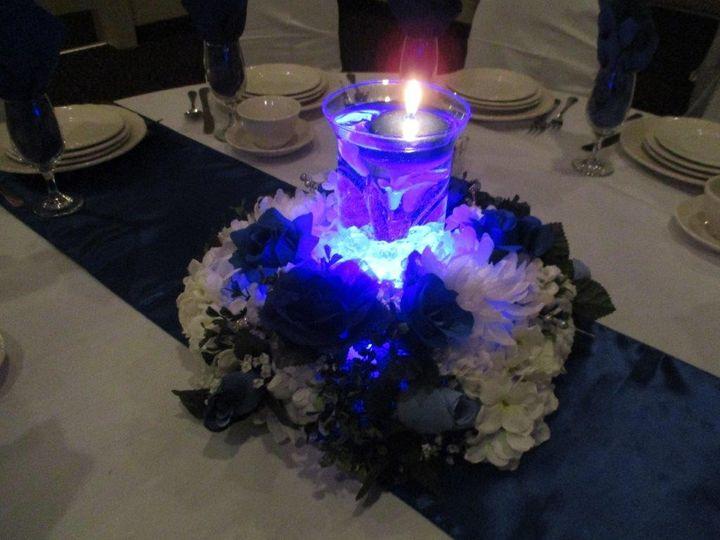 Tmx 1451595789176 Img0043 Warren, Michigan wedding florist