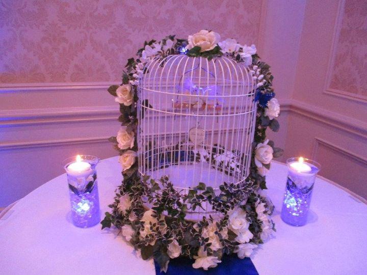 Tmx 1451595795935 Img0053 Warren, Michigan wedding florist