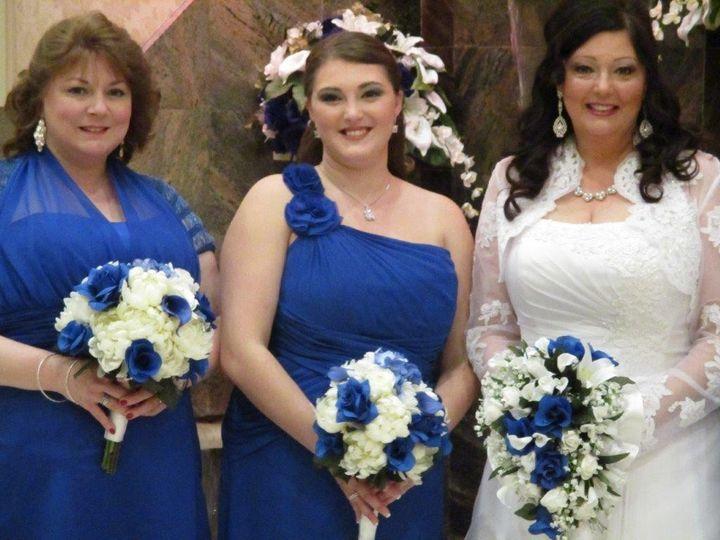 Tmx 1451595824270 Img0079 Warren, Michigan wedding florist