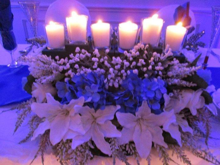 Tmx 1451595837122 Img0095 Warren, Michigan wedding florist