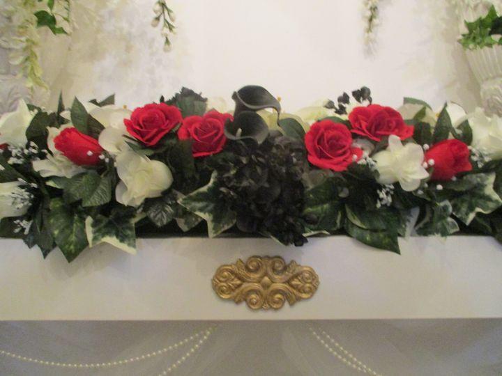 Tmx 1465179322393 353 Warren, Michigan wedding florist