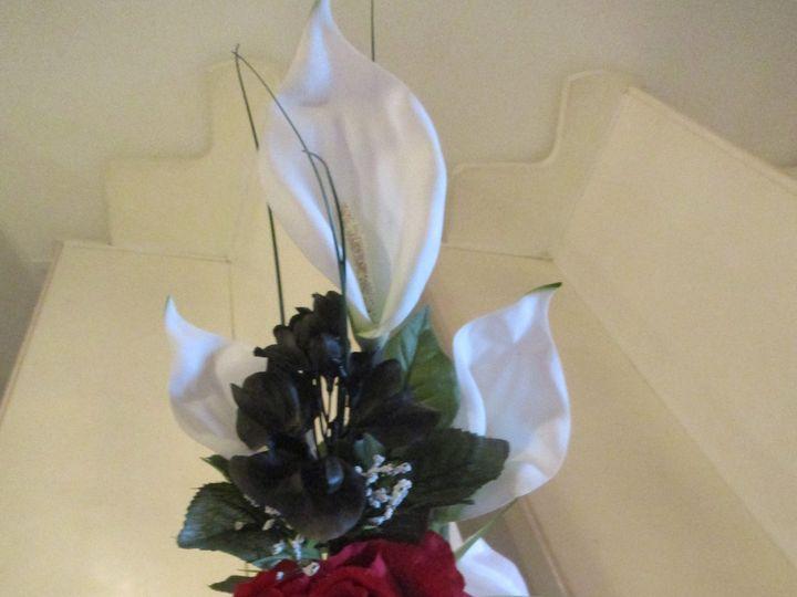 Tmx 1465179325777 352 Warren, Michigan wedding florist