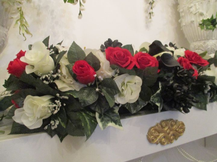 Tmx 1465179366839 354 Warren, Michigan wedding florist
