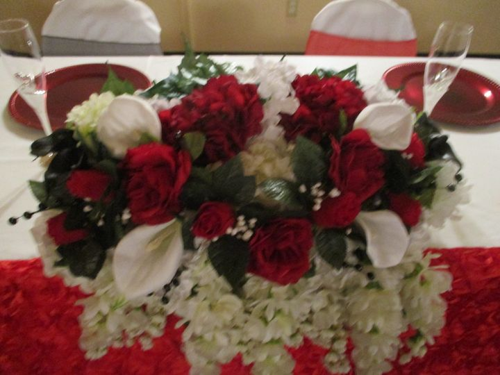 Tmx 1465179443096 357 Warren, Michigan wedding florist